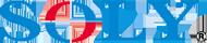 918博天堂体育平台(集团)有限公司